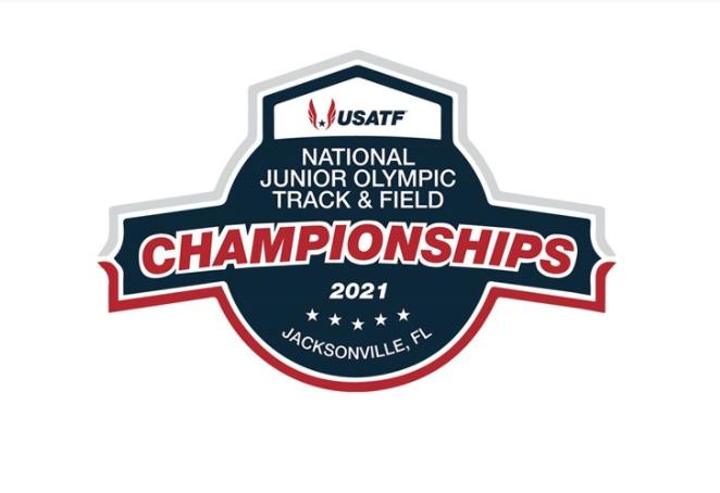 Oltre 5000 atleti Usa tra i 7 e i 18 anni si sfideranno nei Campionati olimpici nazionali junior USATF (26 luglio-1 agosto)