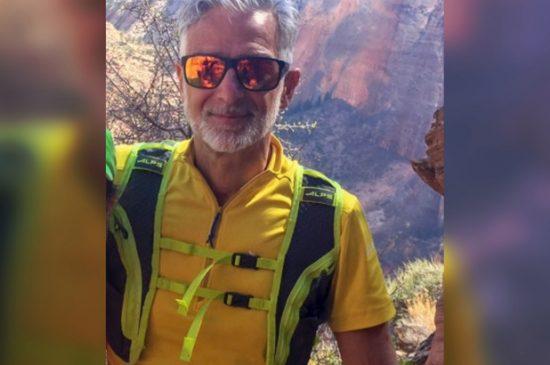 Trovato morto runner 61enne nello Yosemite
