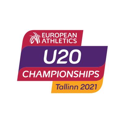 Europei U20: ecco i convocati azzurri per Tallinn (dal 15 al 18 luglio)