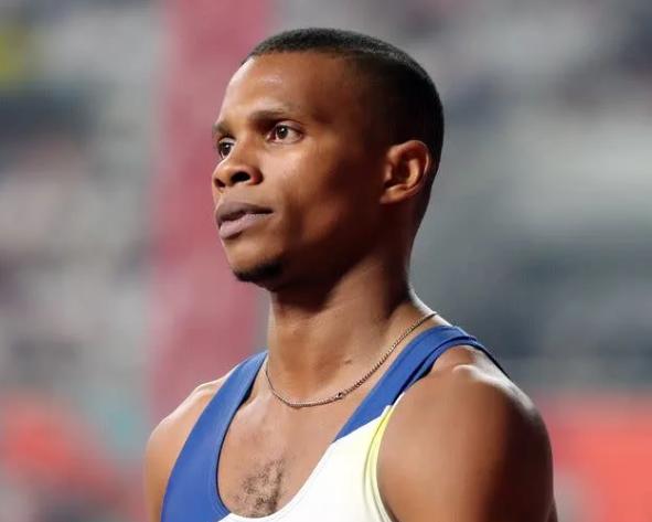Doping: velocista ecuadoriano squalificato per un anno per errori di localizzazione