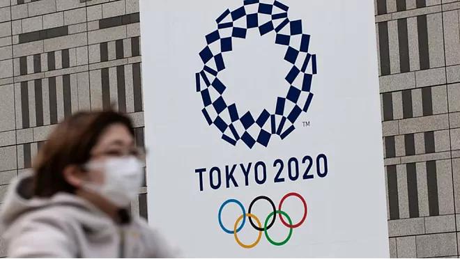 Olimpiadi Tokyo: atleta serbo positivo al covid all'arrivo in Giappone