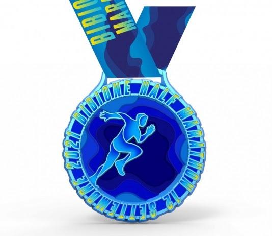 Bibione Half Marathon, la medaglia profuma di mare