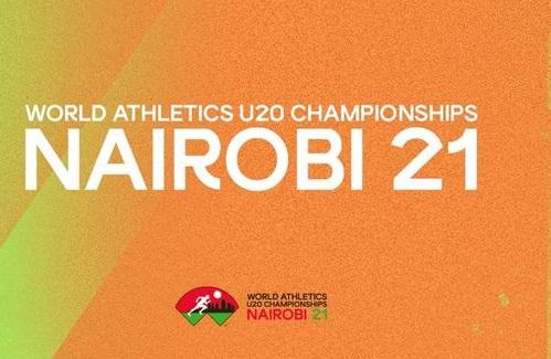 Mondiali U20 Nairobi (venerdì 20 agosto): 24 azzurri in gara nella terza giornata