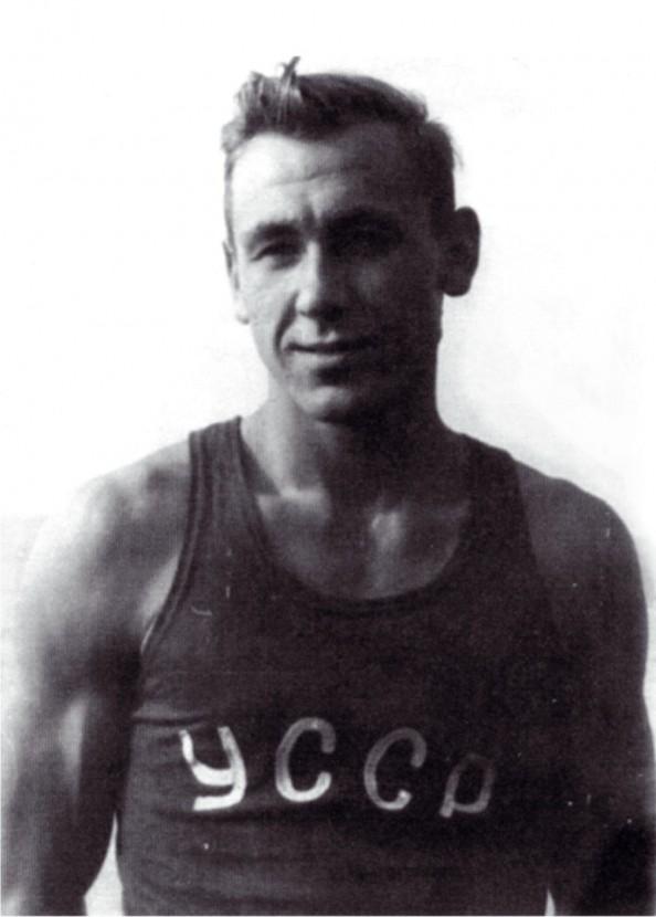 Marcia: muore a 85 anni Volodymyr Holubnychy, due volte campione olimpico