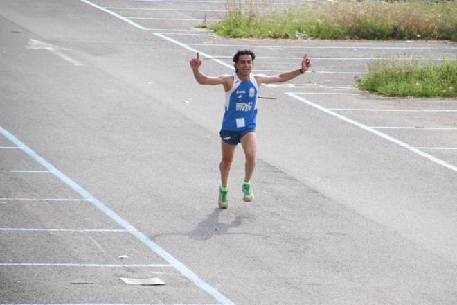 Risultati e Classifiche decima edizione della ''Abetone Dynamo Trail''