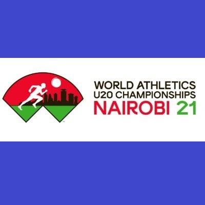 Mondiali U20 Nairobi: Mercoledi 18 agosto si parte, ecco gli orari degli azzurri e le DIRETTE RAISPORT