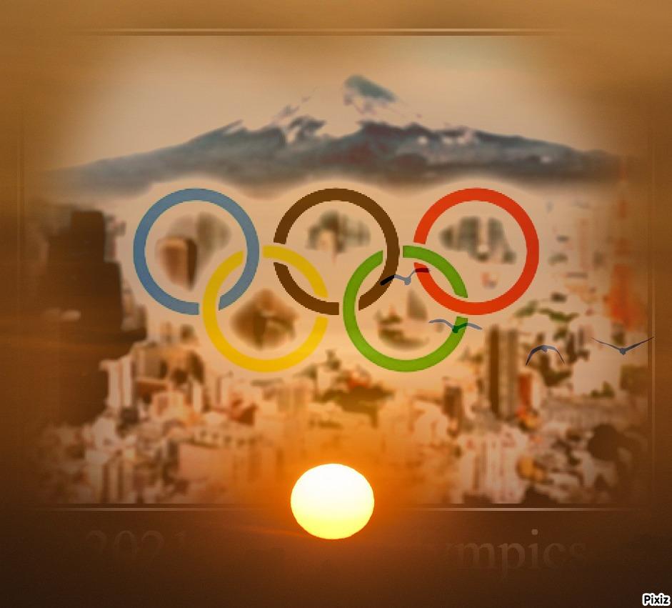 Olimpiadi Tokyo Atletica: la 7^ giornata con 20 azzurri in gara