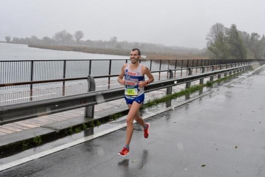 10^ SPORTWAY Lago Maggiore Marathon, il ritorno alle origini del percorso, lo sguardo al futuro con la certificazione Green