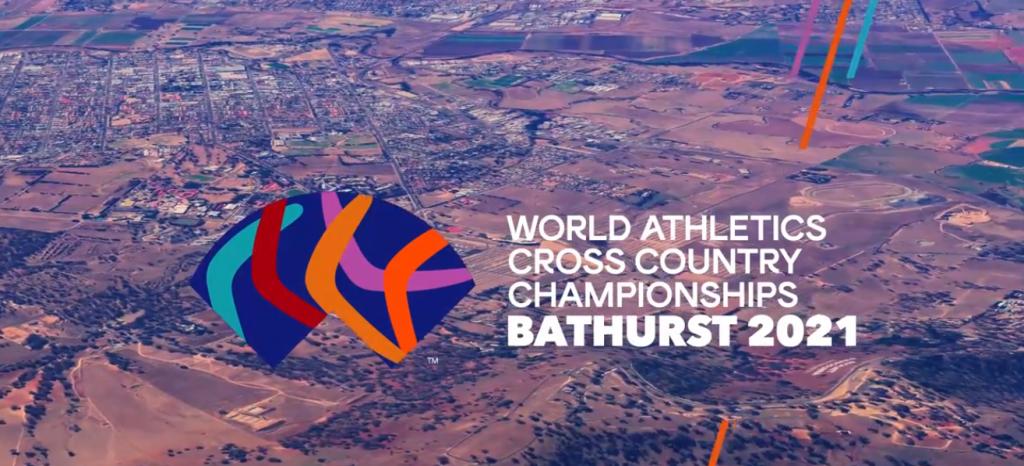 Torna l'incubo rinvii covid: tocca ai Mondiali di cross rimandati al 2023
