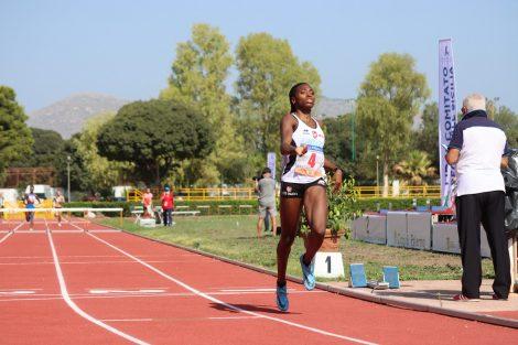 Risultati finale ARGENTO a Palermo: Bergamo 1959 e Firenze Marathon promossi in Oro