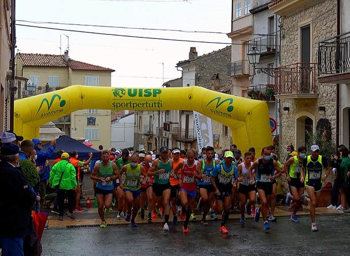 Tutti i protagonisti del Trofeo Città del Miele a Tornareccio nel segno del pregiato miele
