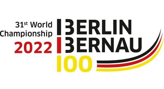 Mondiali 100 chilometri 2022 assegnati a Bernau/Berlino