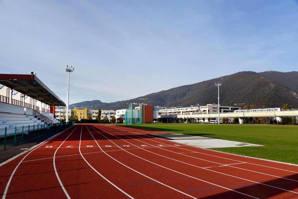 Cds finali Allievi (U18): a Brescia in palio gli scudetti, la composizione completa delle finali