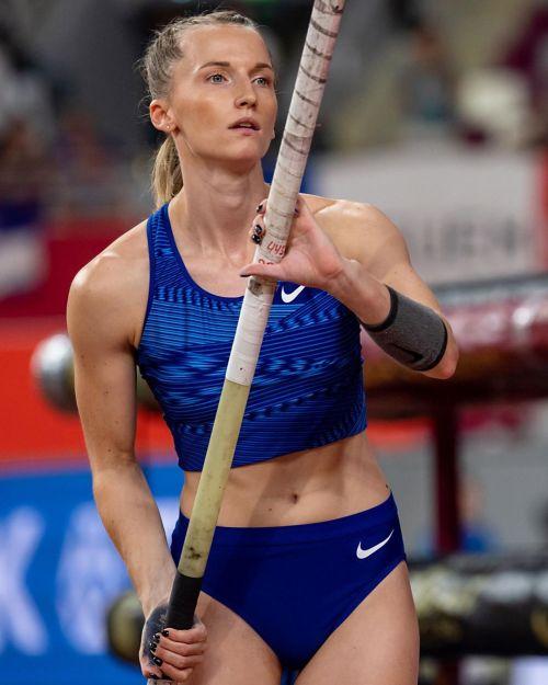 Zurigo finale Diamond League: grandissima nell'asta Anzhelika Sidorova, superati i 5 metri-LA DIRETTA FREE