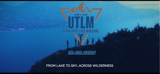 Sabato il I Hoka Ultra Trail Lago Maggiore 2021, i top atleti in gara
