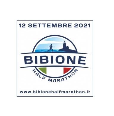 12 settembre, Bibione Half Marathon: raggiunta la quota di 1000 iscritti