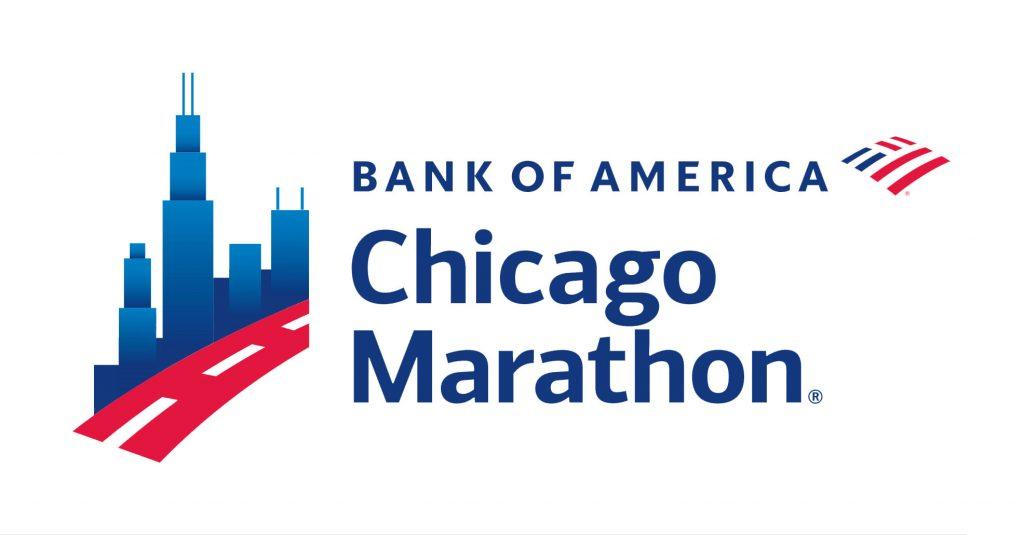 Anteprima maratona di Chicago 10 ottobre: ecco gli ultimi aggiornamenti del campo Elite 2021