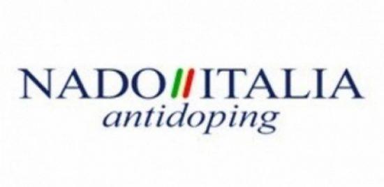 """Doping: squalificato per un anno dopo il """"Tour Monviso Trail 2021�"""