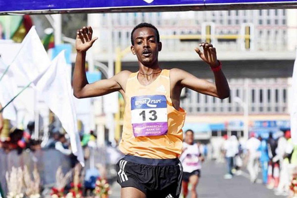Tola e Gebresilase sono gli atleti più attesi della maratona di Amsterdam (domenica 17 ottobre)