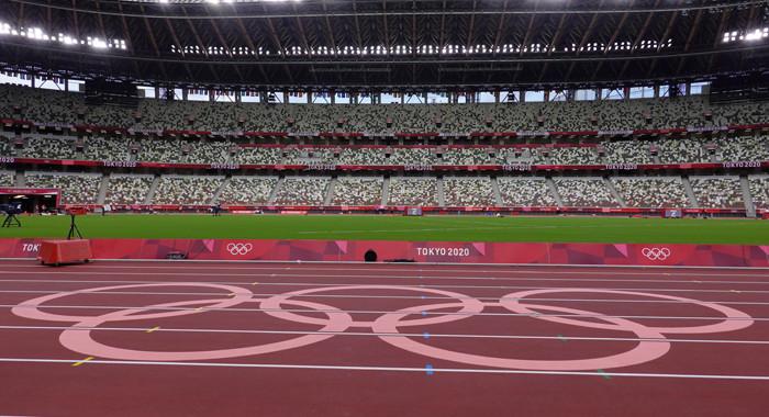 Tokyo si candida per ospitare i Campionati mondiali di atletica leggera 2025