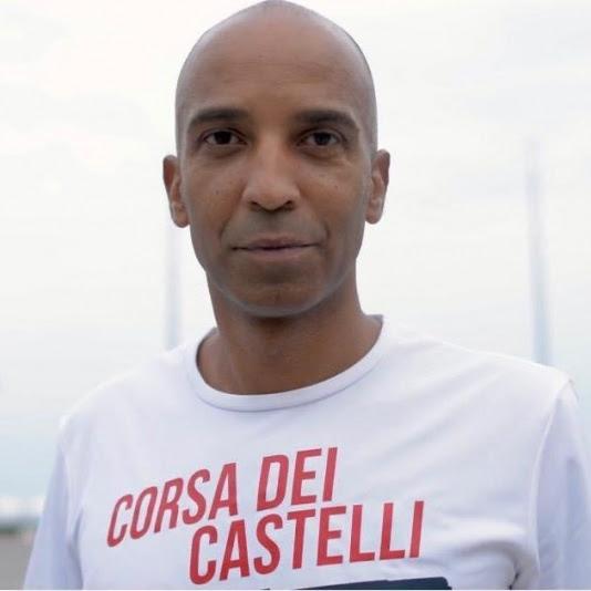 """5^ Corsa dei Castelli di Trieste, l'ex azzurro Michele Gamba: """"Sarà la più bella gara a Trieste di sempre"""""""